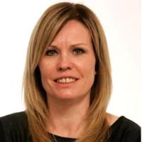 Helen Somers
