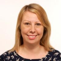 Helen Baker Pre-school Manager