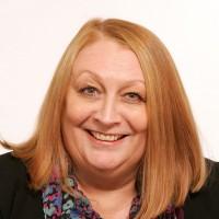 Julie Spalding