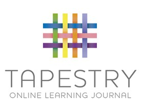 Log In To Tapestry