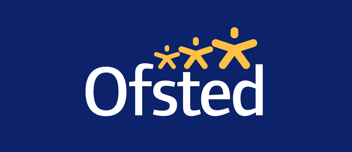 Image of Ofsted Logo